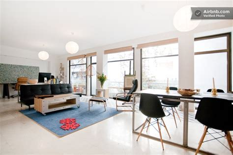 airbnb athens modern kolonaki loft in athens greece airbnb favorites