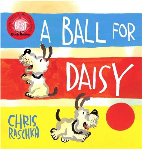 caldecott picture books newbery caldecott winners the best children s books