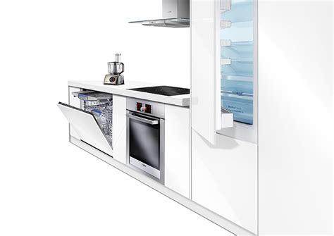 bosch kitchen appliances dbd insite bosch home appliances