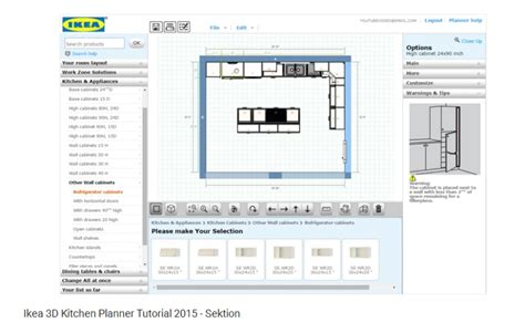 3d home design software demo 23 best online home interior design software programs
