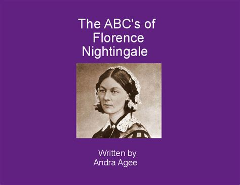 a picture book of florence nightingale florence nightingale a z book book 363339 bookemon