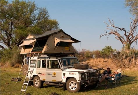 subaru cing trailer the best roof top tent the best roof of 2017