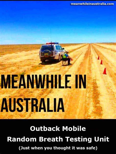 Aussie Memes - twitter meanwhile in australia pinterest twitter