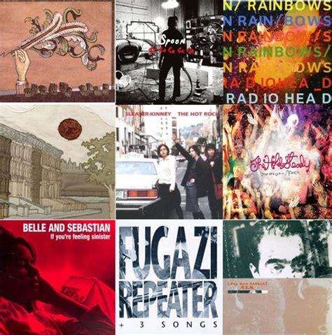 best indie rock bands best indie rock albums popsugar entertainment