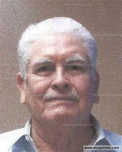 Ector County Records Pedro Garza Florez Mugshot Pedro Garza Florez Arrest Ector County Tx