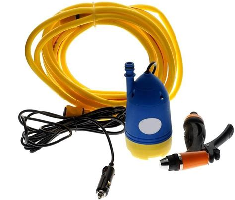 Alat Cuci Motor Atau Mobil mesin cuci mobil elektrik lebih praktis menggunakan power