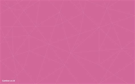 wallpaper pink polos gambar wallpaper pink wallpaper images