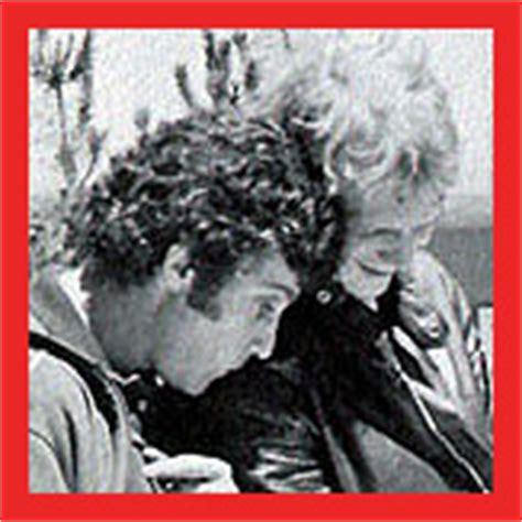 Starsky And Hutch Fanfiction starsky and hutch story recommendation page