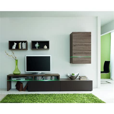 living room tv cabinet combination practical style amsterdam combination 11887 modern wall unit wall units