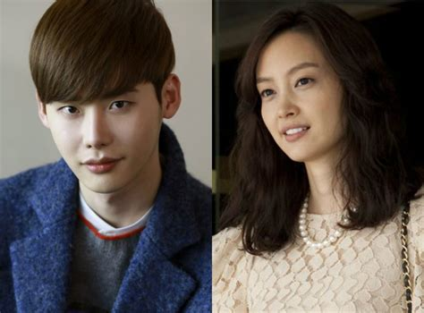 film lee jong suk 2015 lee jong suk talks ideal type dating and marriage soompi