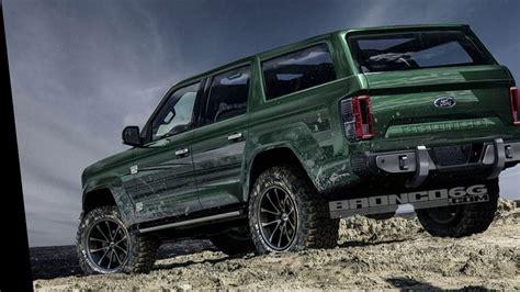 Ford Bronco 2020 4 Door by Ford Bronco 2020 4 Door Interior Psoriasisguru