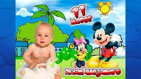 fondo para beb 233 en photoshop youtube plantillas para usar en photoshop de bebe plantillas psd