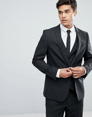 Sharper Suit Xl s suits s designer tailored suits asos