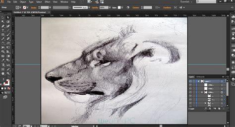 adobe illustrator adobe illustrator cc 2015 free web for pc
