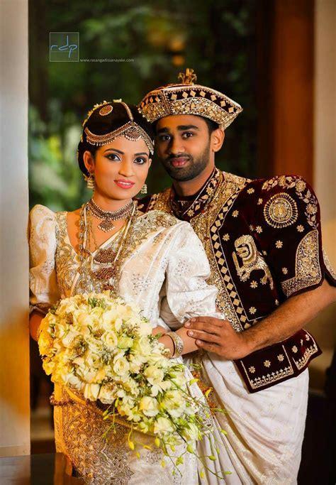#Beautyful kandyan bride 2017#   sri lankan wedding bridal
