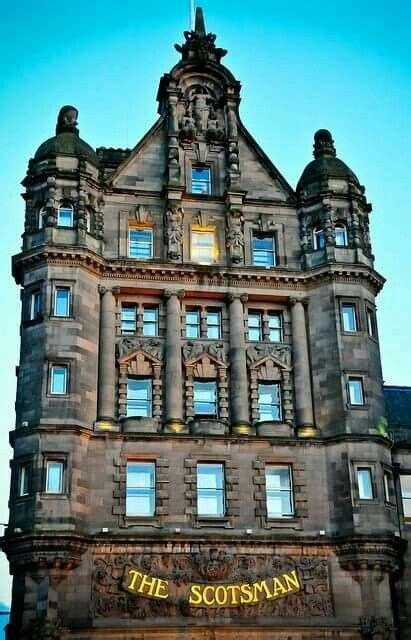 edinburgh tattoo and hotel deals 1000 images about travel edinburgh on pinterest