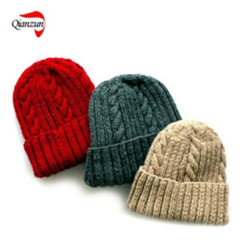 free mens cable knit hat pattern mens cable beanie knitting pattern free knitting patterns