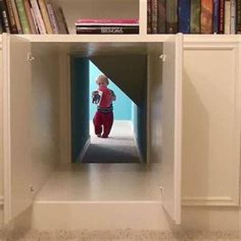 best hiding spots in a house 1000 images about secret passages indoor slides on pinterest secret passage