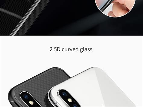 Car Holder Mouse Vacum Universal For Smartphone nillkin tempered plaid for iphone x