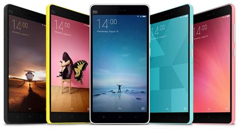 miui themes slow android alternative top 8 other mobile operating systems
