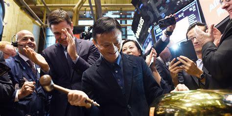 alibaba career meet alibaba s jack ma the steve jobs of china is just