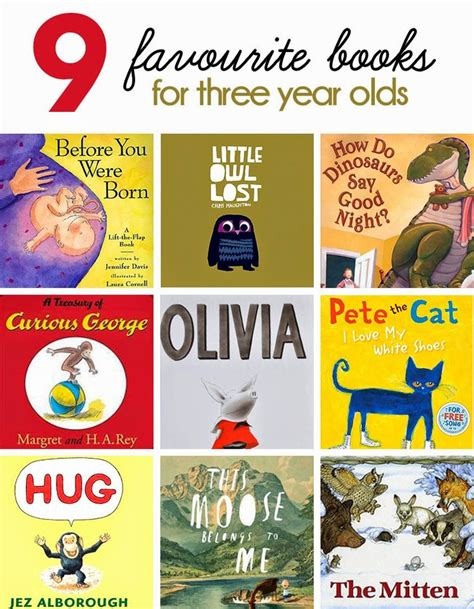 picture books for 4 year olds 17 best images about preschool activities 3 5 on