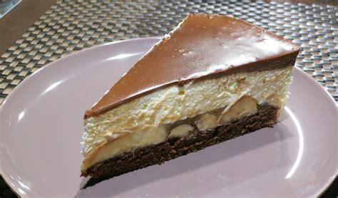 puddingcreme kuchen schoko pudding creme kuchen appetitlich foto f 252 r sie