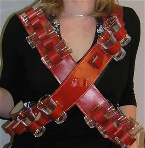 Booze Belt It Or It by Premedstudyguides Just Another Site