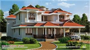 beautiful home exterior in 2446 square feet house design beautiful houses photos in india