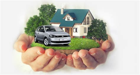 buy a new car with free insurance image gallery new car and insurance