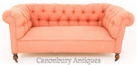 chesterfield chaise end sofa chesterfield sofa settee drop end