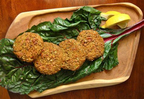 butternut squash vegetarian recipes gluten free quinoa butternut squash cakes simply quinoa