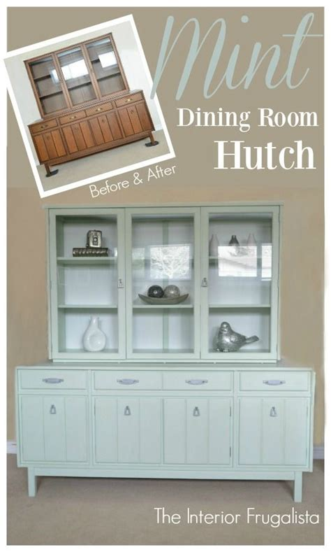 Dining Room Hutch Diy 549 Best Images About Hutch Diy On