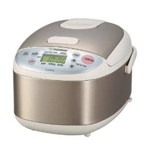 japanese rice cooker who sells rice cookers japanese rice cooker store