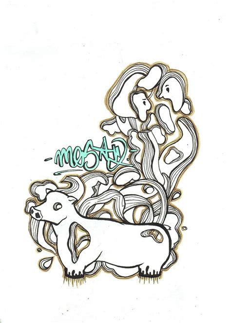 what do you call a with no legs what do you call a cow with no legs by acardiac on deviantart