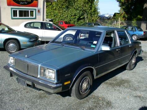 buick skylark 1985 1985 buick skylark pictures cargurus