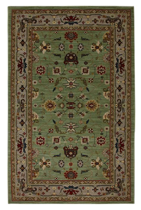 Karastan S New Crossroads Collection Expands The Karastan Rugs