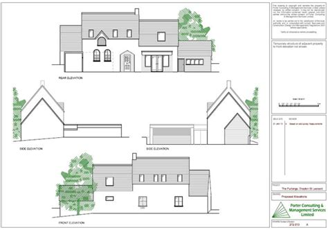 design and build contract planning permission planning permission pcms design