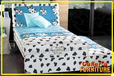 Tempat Tidur Elite Prestige by Tempat Tidur Bed Elite Harga Murah Bandung