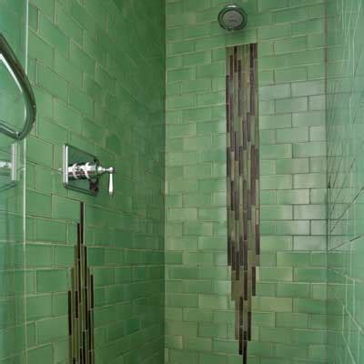 Bathroom Tile Designs Gallery