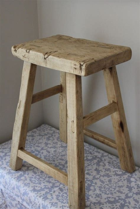 rustic kitchen stools uk 59 best furniture images on