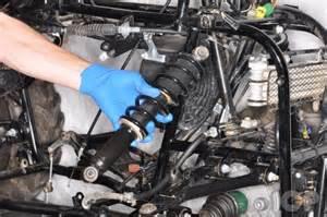 Suzuki Eiger Owners Manual Suzuki Eiger Lt F400 400f Atv Repair Manual By