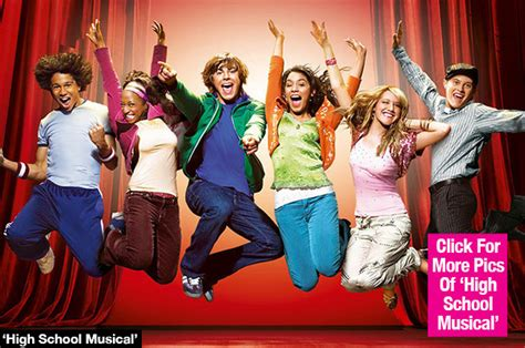 movies about high school the 15 best teen movies high school musical 4 characters meet the troy bolton