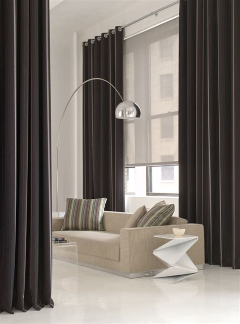 curtain design for home interiors choosing curtain designs think of these 4 aspects