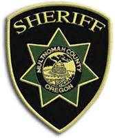 Multnomah County Sheriff Warrant Search Multnomah County Could Lose Warrant Strike Team Kgw