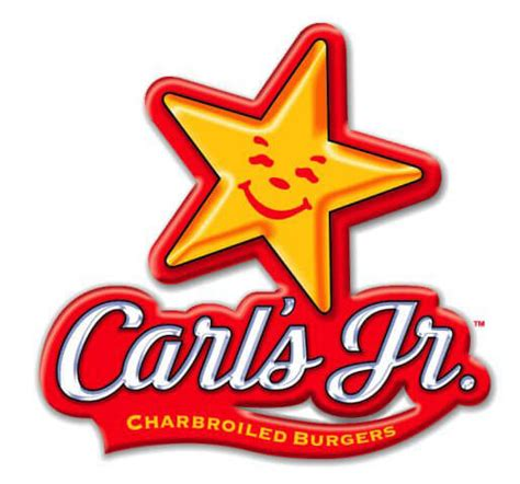 carl s carl s jr interview questions and answers