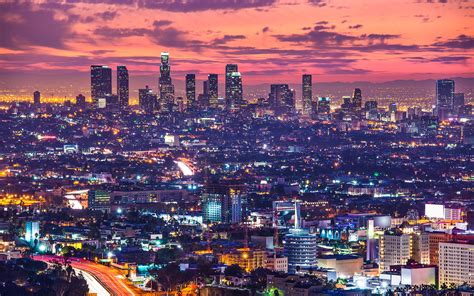 Gift Cards For Restaurants In Los Angeles - los angeles restaurant near beverly hills mari los angeles