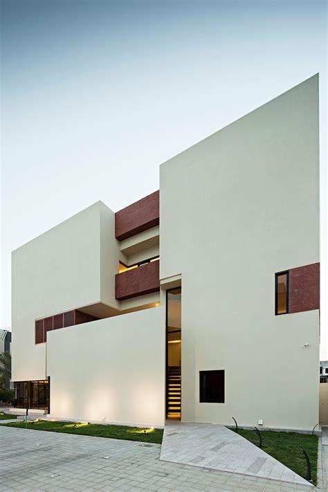 Home Design Modern 2015 gallery of box house ii massive order 4