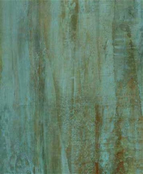 faux distressed painting green distressed paint search paint distressing
