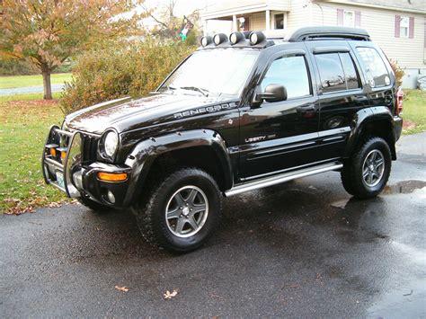 2003 Jeep Liberty Specs Speleorelic 2003 Jeep Liberty Specs Photos Modification